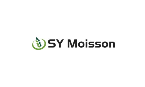 MOISSON1