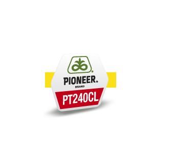 PT240CL