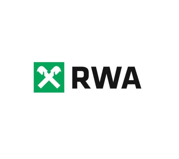 RWA LOGO1