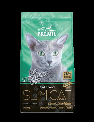 SLIM-CAT-3D (1)