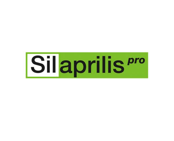 SilaprilisPRO
