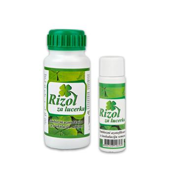 rizol-za-lucerku-novi1