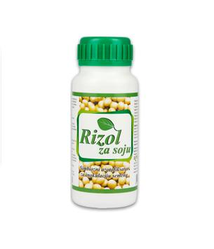 rizol-za-soju1