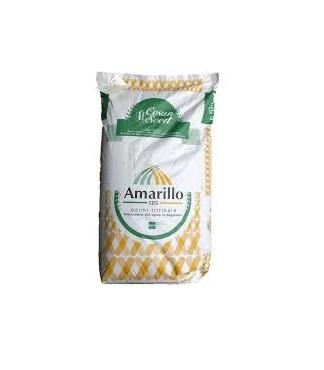 AMARILO1