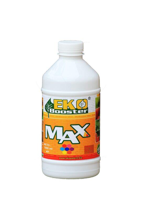 EkoBooster-MAX-flasa213
