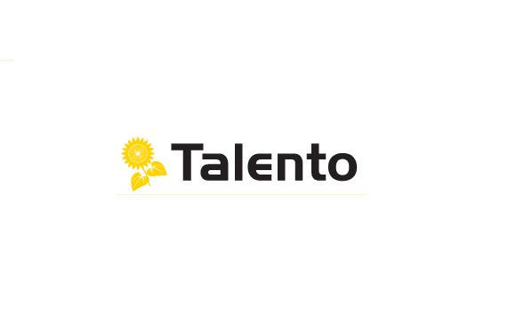 TALENTO1