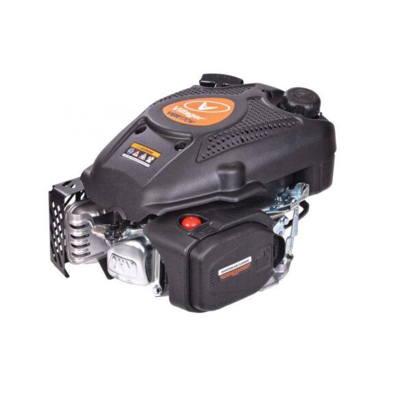 VGR 170 V1