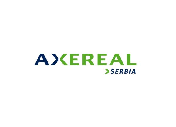 axereal_serbia_logo12