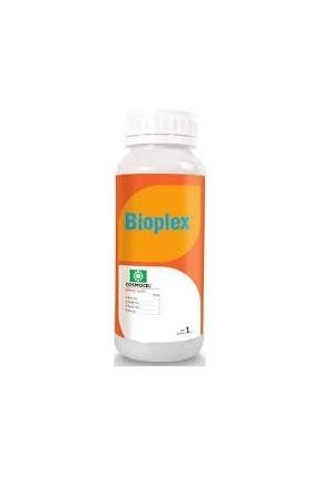 bioplex1234