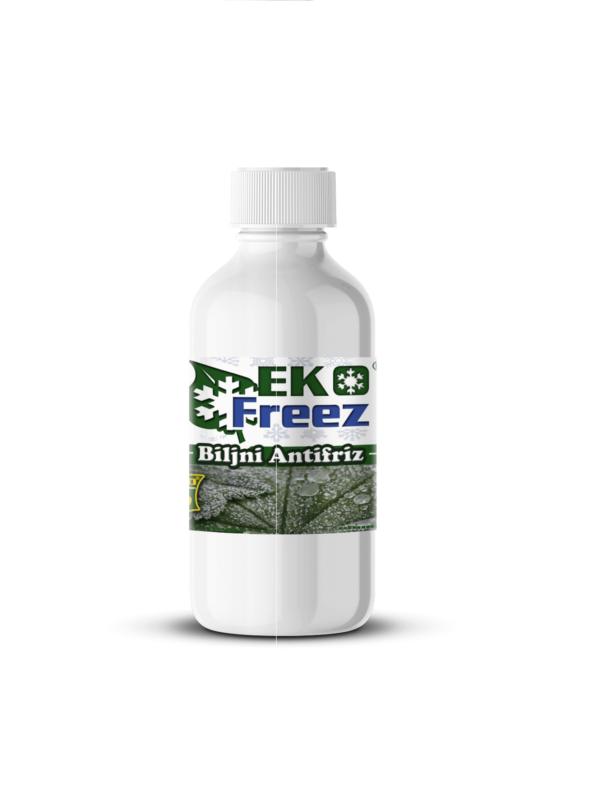 eko-freez1