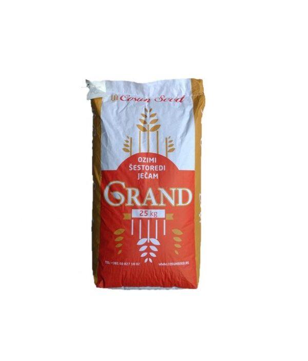 grand1