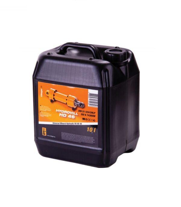 hidraulicno-ulje-10-l_b1