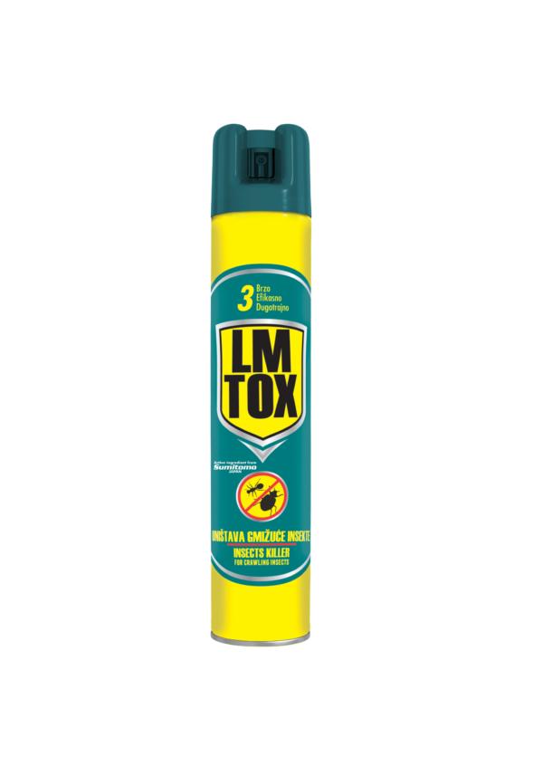 lm-tox-crawling-500ml123
