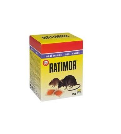 ratimor1