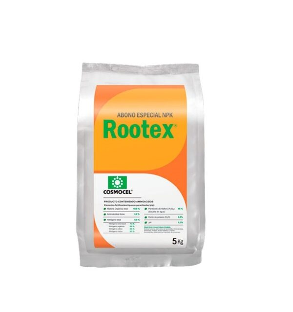 rootex213