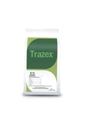 trazex_pakovanje12