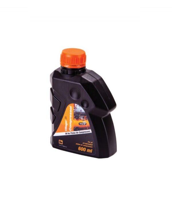 ulje za kompresore 600 ml_b12