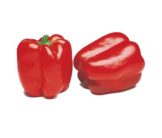 denver-f1_pepper_s