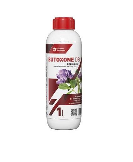 Butoxone-DB - Herbicid