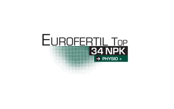 EurofertilTOP34