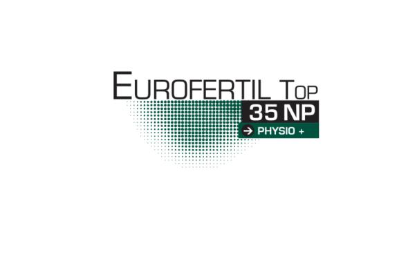 EurofertilTOP35