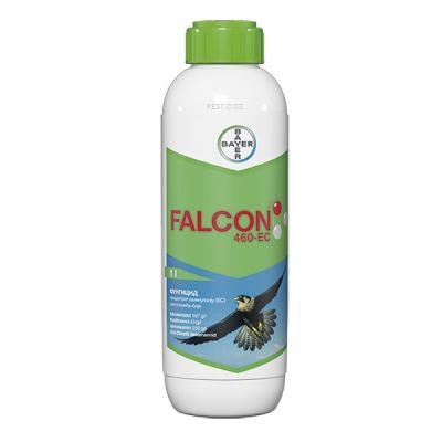 Falcon - Fungicid